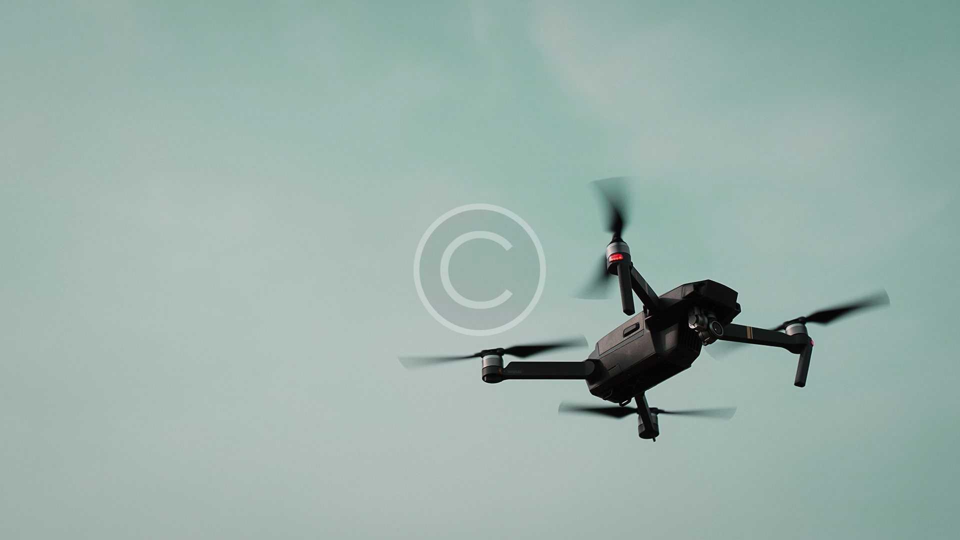Inspekční a kontrolní lety